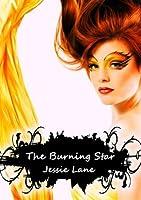 The Burning Star (Star, #1)