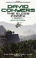 The Elder Codex