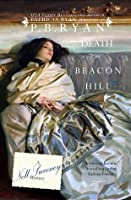 Death on Beacon Hill (Nell Sweeney Mysteries, #3)