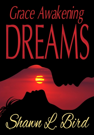 Grace Awakening Dreams
