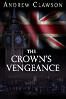 The Crowns Vengeance