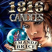 1816 Candles (Time After Time)