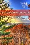 The Mirror in the Attic
