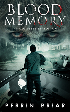Blood Memory: Season One, Episode Two