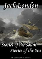 Stories of the South Stories of the Sea