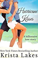 Hurricane Kisses (The Kisses #6)