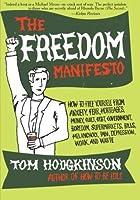 The Freedom Manifesto