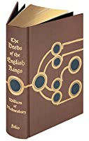 The Deeds of the English Kings - Folio Society Edition