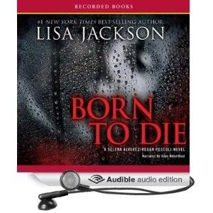 Born To Die (To Die, #3)