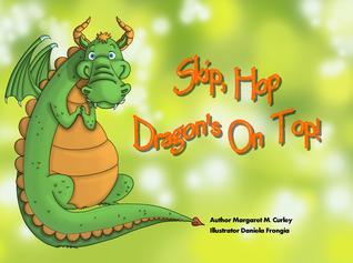 Skip, Hop Dragon's on Top!