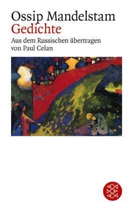 Gedichte Aus Dem Russischen übertragen Von Paul Celan By