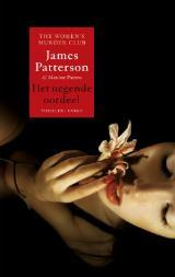 Het negende oordeel by James Patterson