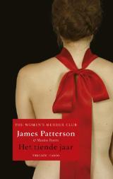 Het tiende jaar by James Patterson