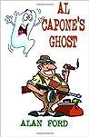 Al Capone's Ghost