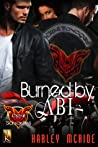 Burned by Abi (Devil Savages MC, #2)