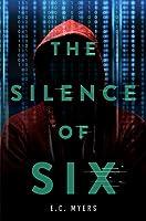 The Silence of Six (SOS, #1)