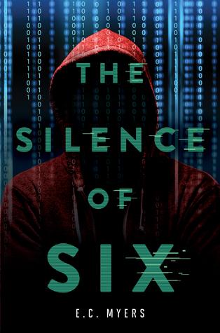 The Silence of Six  pdf