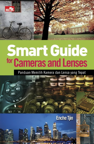 Smart Guide for Cameras and Lenses