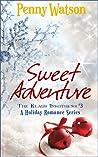 Sweet Adventure (Klaus Brothers, #3)