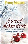 Sweet Adventure by Penny Watson