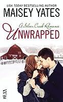 Unwrapped (Silver Creek, #3.5)