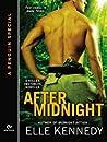 After Midnight (Killer Instincts, #4.5)