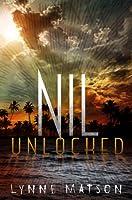 Nil Unlocked (Nil, #2)
