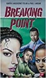 Breaking Point (Bluford High, #16)