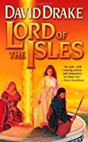 Lord of the Isles (#1)