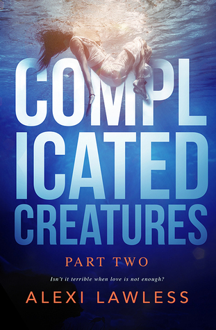 complicated creatures 2