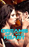 Dreams of a Wild Heart (Dreamwalkers, #3)