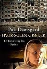 Hvor solen græder: En fortælling fra Syrien