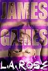 James Games