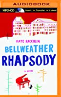 Bellweather Rhapsody