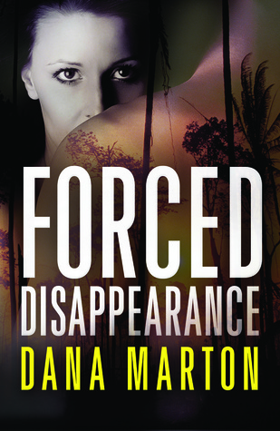 Forced Disappearance (Civilian Personnel Recovery Unit #1)