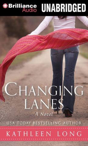 Read Changing Lanes By Kathleen Long