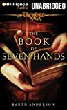 The Book of Seven...