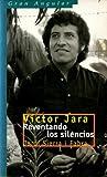 Víctor Jara by Jordi Sierra i Fabra