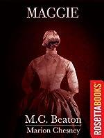 Maggie (Regency Love Series)