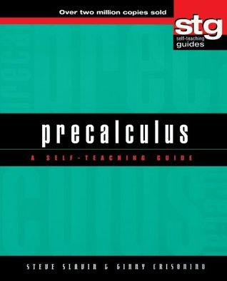 Precalculus-A-Self-Teaching-Guide-Wiley-Self-Teaching-Guides-