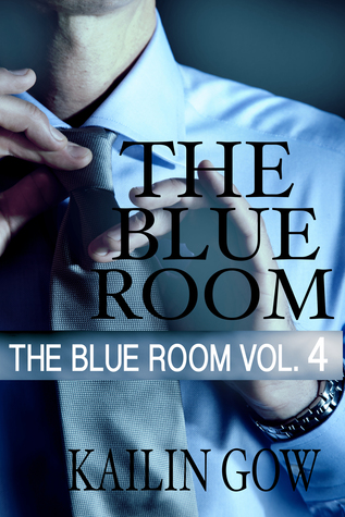 The Blue Room Vol. 4