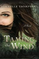 Taming the Wind
