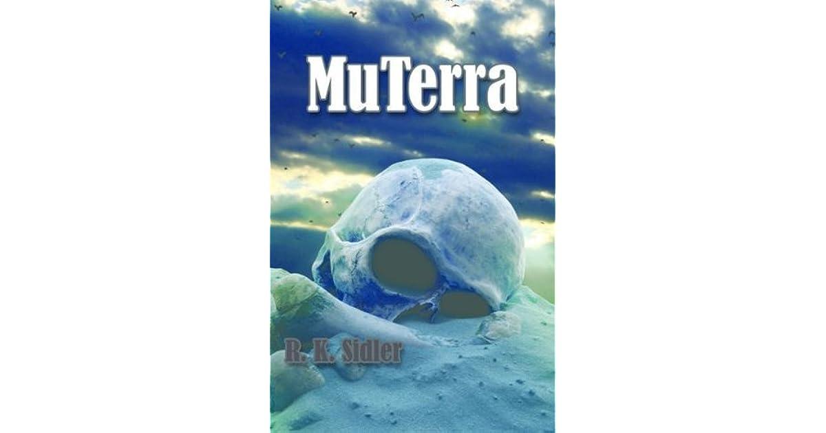 MuTerra