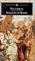 Makers of Rome: Nine Lives