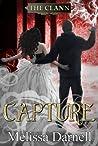 Capture (The Clann #4)