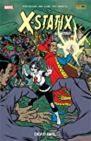 X-Statix Collection 7: Dead Girl