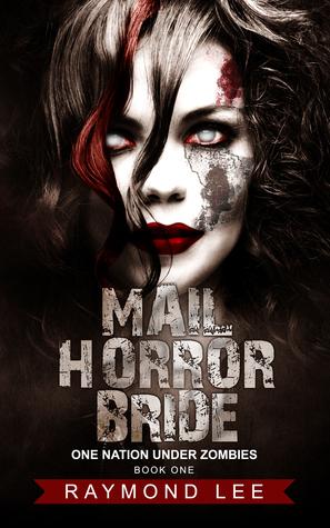 Mail Horror Bride