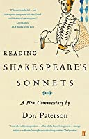 Reading Shakespeare's Sonnets: A New Commentary: A New Commentary