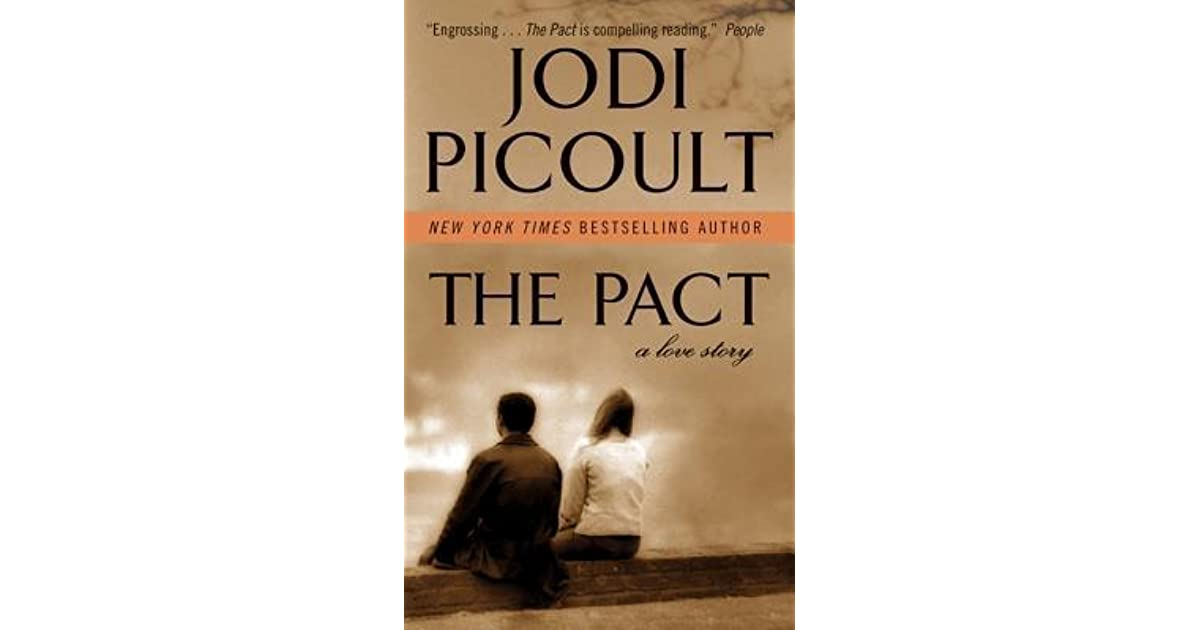 the pact jodi picoult movie online free