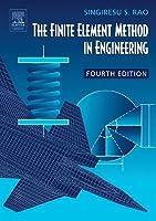 Finite Element Method in Engineering